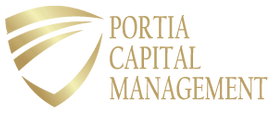 PORTIA CAPITAL MANAGEMENT BLOG